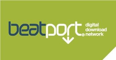 beatport_logo.jpg