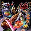 Sushi Disco